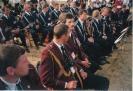 02.06.1997 - Wizyta Papieża JP II