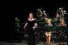 Koncert Karnawałowy-12