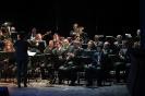 Koncert Karnawałowy-13