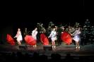 Koncert Karnawałowy-16