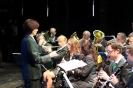 Koncert Karnawałowy-20