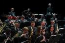 Koncert Karnawałowy-37