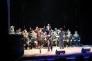Koncert Karnawałowy-3