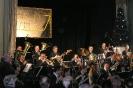 2007 Koncert Karnawałowy