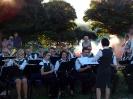Orkiestra na Fali -1
