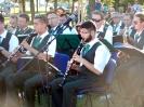 Orkiestra na Fali -7