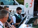 Orkiestra na Fali -8