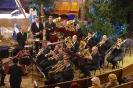 Koncert Kolęd-3