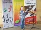 Konkurs Gry na Flecie Prostym 2016