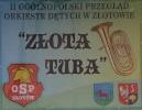 ZłotaTuba 2017-1